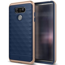 كفر ال جي جي 6 LG G6 ماركة كيسولوجي Case...