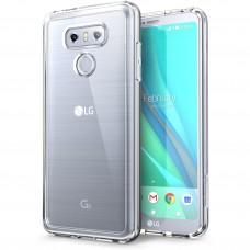 كفر ال جي جي 6 LG G6 ماركة آي-بلاسون i-B...