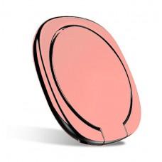 مسكة خاتم معدنيه للأجهزة الذكية, متوافق ...