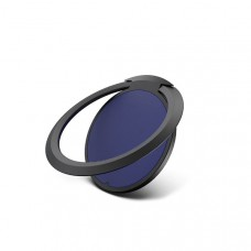 مسكة خاتم للأجهزة الذكية, متوافق مع كل ا...