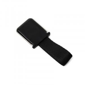 مسكة شريط حزام للأصبع للأجهزة الذكية, قا...