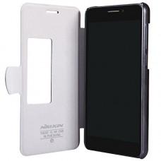 جراب هواوي اونر 6 Huawei Honor 6 ماركة ن...