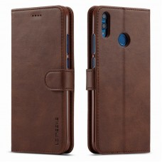 جراب هواوي هونر 8 إكس Huawei Honor 8x مح...