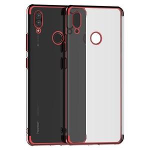كفر هواوي هونر بلاي Huawei Honor Play مر...