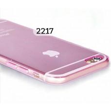 كفر ايفون 6 / ايفون 6 اس , iPhone 6/6s م...