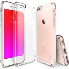 كفر ايفون 6 , ايفون 6 اس , iPhone 6/6s ,...