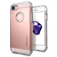 كفر ايفون 7 / ايفون 8 , iPhone 7 / iPhon...