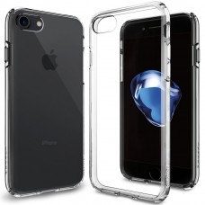 كفر ايفون 7 / ايفون 8 , iPhone 7 / iPhon...