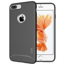 كفر ايفون 7 بلس/ ايفون 8 بلس , iPhone 7 ...