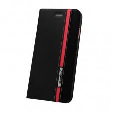جراب نوكيا 7 بلس Nokia 7 Plus محفظة فليب...
