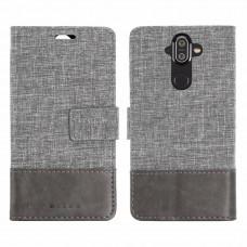 جراب نوكيا 7 بلس Nokia 7 Plus محفظة مع م...