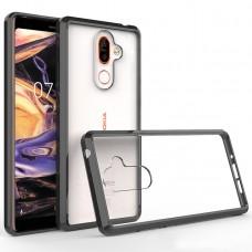 كفر نوكيا 7 بلس Nokia 7 Plus صلب من الخل...
