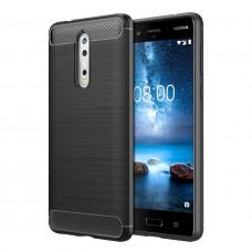 كفر نوكيا 8 (إصدار 2017) Nokia 8 ماركة م...