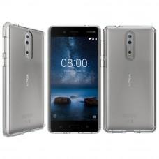 كفر نوكيا 8 (إصدار 2017) Nokia 8 ماركة س...