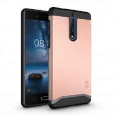 كفر نوكيا 8 (إصدار 2017) Nokia 8 ماركة ت...