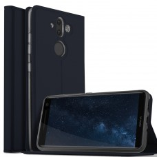 جراب نوكيا 8 سيروكو (2018) Nokia 8 Siroc...