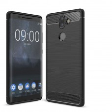 كفر نوكيا 8 سيروكو (2018) Nokia 8 Sirocc...