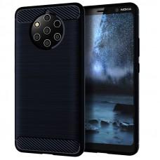 كفر نوكيا 9 بيور فيو Nokia 9 PureView مر...