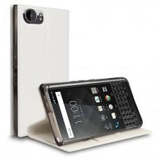 جراب بلاك بيري كي ون BlackBerry KEYone م...