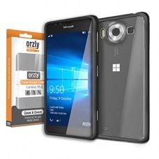 كفر ميكروسوفت لوميا 950 Microsoft Lumia ...