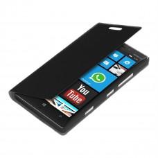 جراب نوكيا لوميا 930 Nokia Lumia 930 مار...