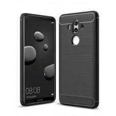 كفر هواوي مايت 10 برو Huawei Mate 10 Pro...