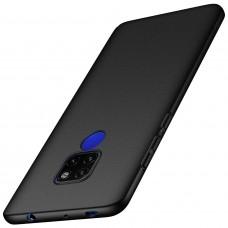 كفر هواوي مايت 20 Huawei Mate 20 ماركة ا...