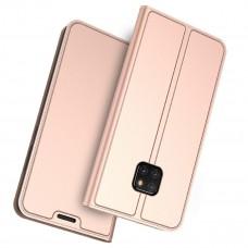 جراب هواوي مايت 20 برو Huawei Mate 20 Pr...