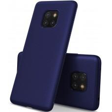 كفر هواوي مايت 20 برو Huawei Mate 20 Pro...