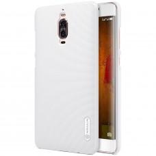 كفر هواوي مايت 9 برو Huawei Mate 9 Pro م...