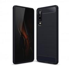 كفر شاومي مي 9 Xiaomi Mi 9 مرن بالكامل -...