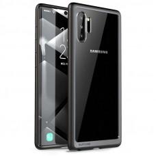 كفر جالكسي نوت 10 Galaxy Note 10 ماركة س...