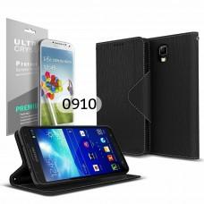 جراب جالكسي نوت 3 Galaxy Note 3 ماركة سي...
