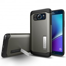 كفر جالكسي نوت 5 Galaxy Note 5 ماركة سبا...