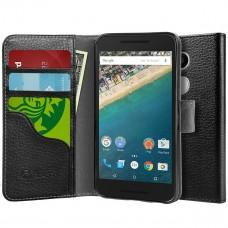 جراب قوقل نكسوس 5 اكس Google Nexus 5X ما...