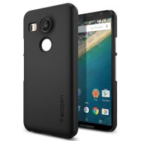 كفر قوقل نكسوس 5 اكس Google Nexus 5X مار...
