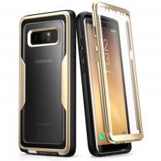 كفر جالكسي نوت 8 Galaxy Note 8 ماركة آي-...