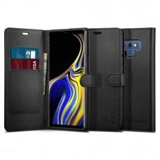 جراب جالكسي نوت 9 Galaxy Note 9 ماركة سب...