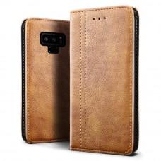 جراب جالكسي نوت 9 Galaxy Note 9 ماركة سل...