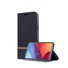 جراب ون بلس 5 تي OnePlus 5T محفظة فليب م...