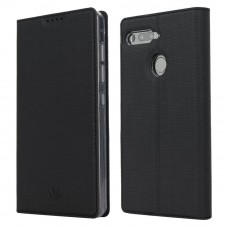 جراب ون بلس 5 تي OnePlus 5T ماركة فيلي V...