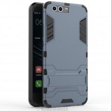 كفر هواوي بي 10 بلس Huawei P10 plus كفر ...