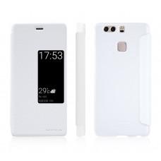 جراب هواوي بي 9 Huawei P9 ماركة نيلكين N...