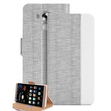 جراب هواوي بي 9 Huawei P9 محفظة مع مكان ...
