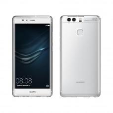 كفر هواوي بي 9 Huawei P9 مرن بالكامل - ش...