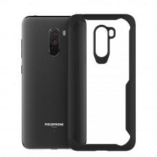 كفر شاومي بوكوفون اف 1 Xiaomi Pocophone ...