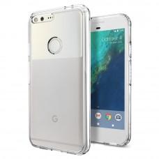 كفر قوقل بكسل اكس إل Google Pixel XL مار...