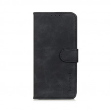 جراب شاومي بوكو اكس 3 ان اف اس X3 NFC, م...