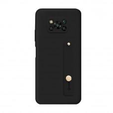 كفر شاومي بوكو اكس 3 ان اف اس X3 NFC, مر...