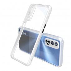 كفر ريلمي 7 (4 جي) Realme 7, صلب من الخل...